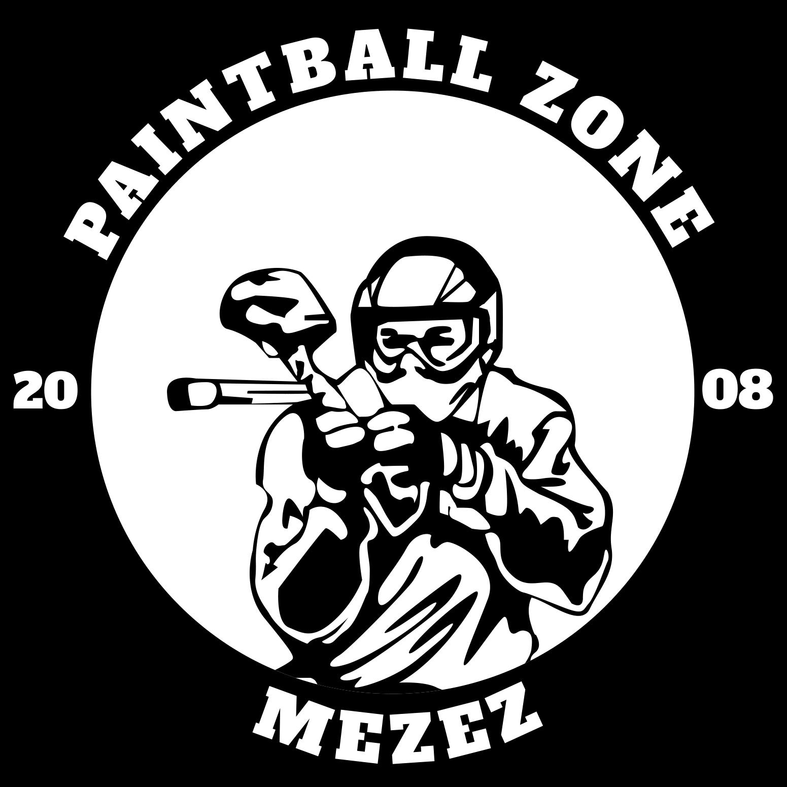 Paintball Zone Mëzez